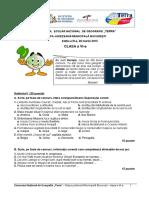 subiecte 2015.pdf