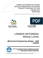 Lks 2015 Cadd Drawing