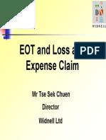 EOT Presentation.pdf