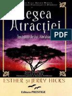 126343137-Legea-Atractiei