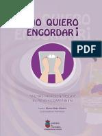 NO_QUIERO_ENGORDAR_v2.pdf