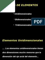 Apuntes Analisis Estructural