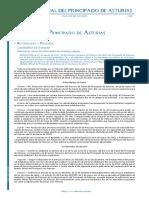BOPA 010915 adjudicación plazas OPE Sespa ordinaria.pdf