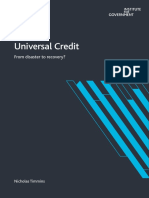 5064 IFG - Universal Credit Publication WEB AW