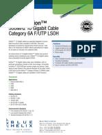 1492-gigabitcable_futp_lsoh_bh.pdf