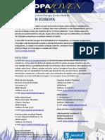 Doc Empleo Europa 2015