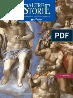 Altre Storie Nr. 38 2012