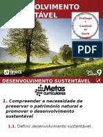 ppt _ Desenvolvimento sustentável.pptx