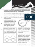 Teachers_notes3.pdf