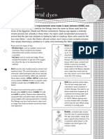 Teachers_notes8.pdf