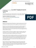 Hariss & Goodall.pdf