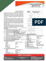 OMEGA-20203.pdf
