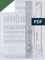 323132425 HDZ Ovo Izvješće o Primljenim Donacijama Za Kampanju