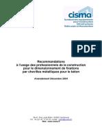 Slideserve.fr-Chevilles Metalliques Regles-professionnelles-rev 2004.pdf