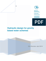 Hydraulic-design-for-gravity-based-water-schemes_publication_2014.pdf