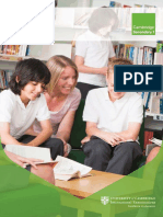 CS1 English Teacher Guide v.2 2011