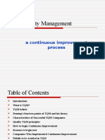 7480319 Total Quality Management Ppt