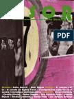 Revista Literaria Visor - nº 7