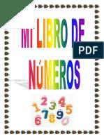 MI-LIBRO-DE-NÚMEROS