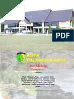 CETAK-1-PALANGKA.pdf