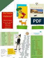 Italià