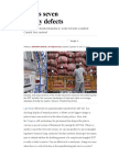 GST's seven deadly defects.pdf
