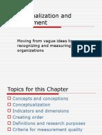 Chapter 05 (Conceptualization).ppt