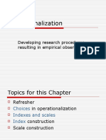 Chapter 06 (Operationalization).ppt