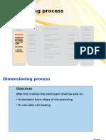 09dimensioningprocess-12875607768876-phpapp02