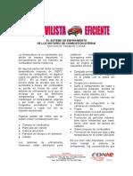 sistema_de_enfriamiento.pdf