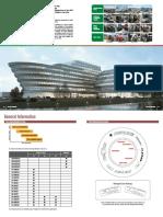 Westlake Gestyre PDF Tecnico