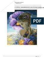 P2P-2551554.pdf