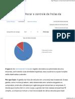 5 dicas para melhorar o controle de frotas da empresa.pdf