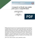 Matriz de Transporte no Brasil.pdf