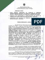 MTE - Sindicato Belchior.pdf