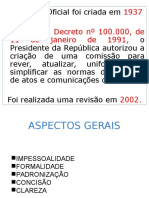 AULAS-REDAÇÃO-OFICIAL-I.ppt