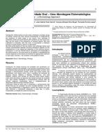 2451-65346-1-PB.pdf