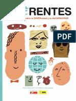 libro de TODOS SOMOS DIFERENTES muy bueno)).pdf