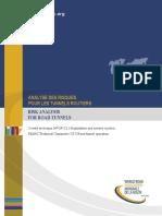 Informator-ENG-2015-NOV.pdf
