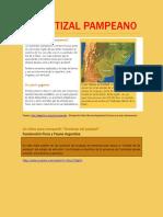 EL PASTIZAL PAMPEANO.pdf