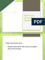 organization foldable  1