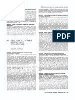 Fuel and Energy Abstracts Volume 45 Issue 5 2004 [Doi 10.1016_s0140-6701(04)80128-0] -- 04_02325 a Flexible Approach for Overcurrent Relay Characteristics Simulation- Karegar, H. K. Et Al. Elect