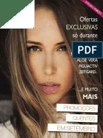 Pt 2016-09 Catalogo Setembro