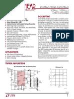 375612fb.pdf