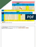 3_calendar_scolar.docx