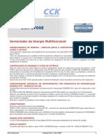 CatalogoCCK_6700E
