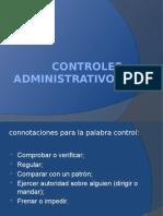 CONTROLES ADMINISTRATIVOC.pptx