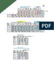 02-COMBINACION DE CARGAS.pdf