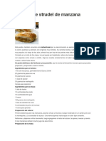 Receta de strudel de manzana.pdf