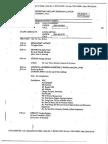 December 2011 Schedule